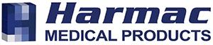 Harmac Logo