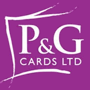 P&G Cards