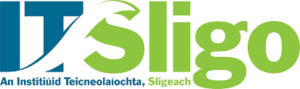 IT Sligo Logo